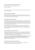 RDM_PGT_2020-08-10.pdf